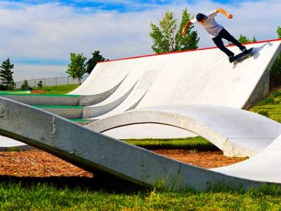 7-skatepark-design-principles-aesthetically-pleasing