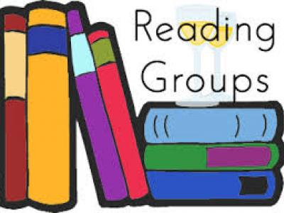 Book Group (1)