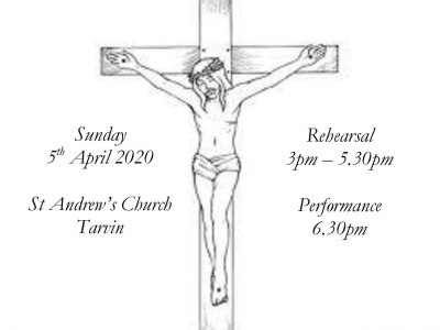 Come And Sing Crucifixion 2020-page-001