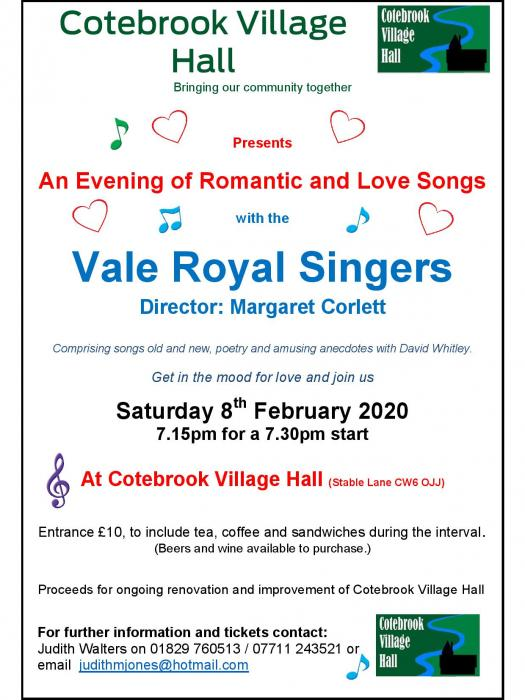 Cotebrook   Flyer X2 Choir Revised A5-page-001 (2)