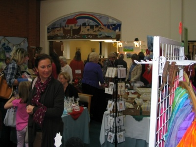Craft Fair 152