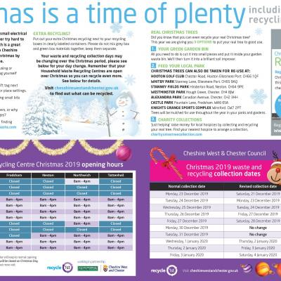 Final Christmas Advert For Papers On 2 December Release-page-001 (2)