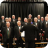 flint male voice choir