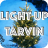 light up tarvin