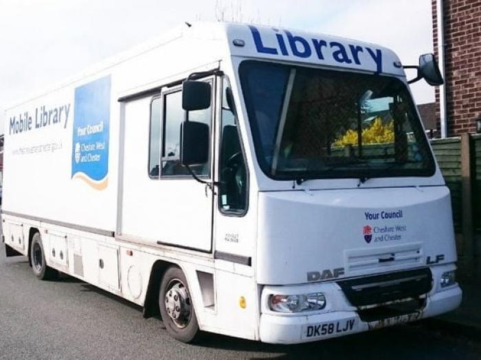 Mobile Library Serice121201569_3521312731262977_3017388231070817559_n