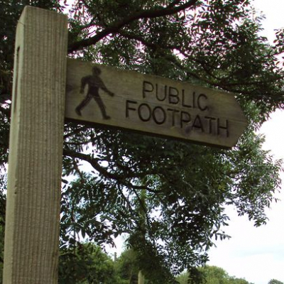 Public_footpath_sign_