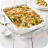 Salmon-and-Broccoli-Pasta-Gratin