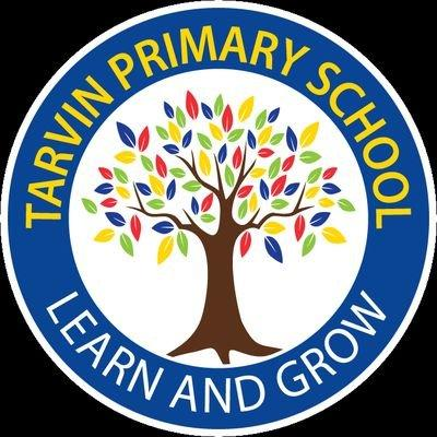 Tarvin Primary School