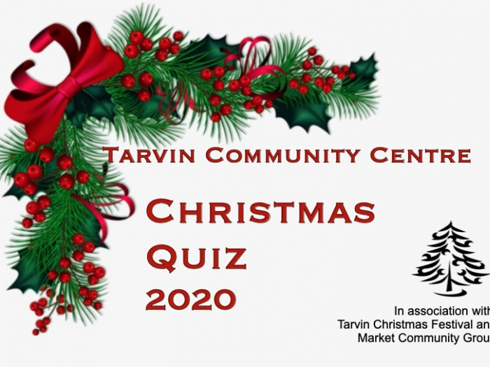 Tarvin-community-centre-christmas-quiz-2020