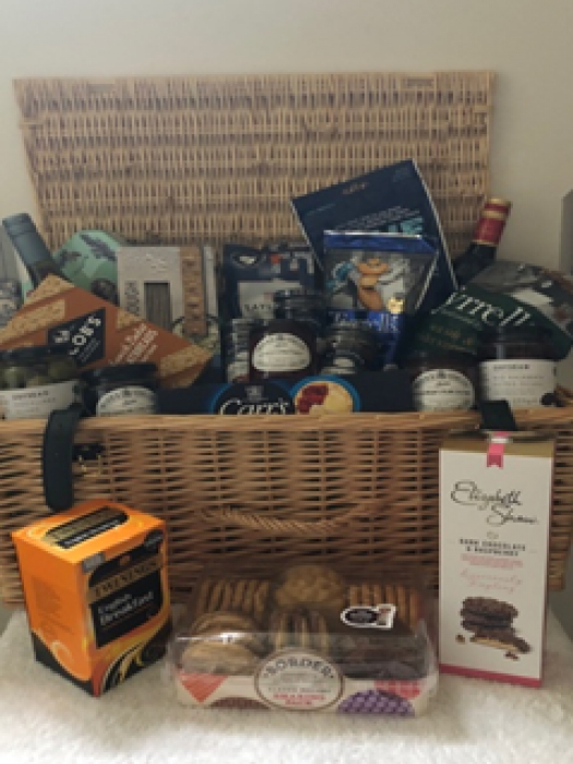 TCM Hampers Picture8