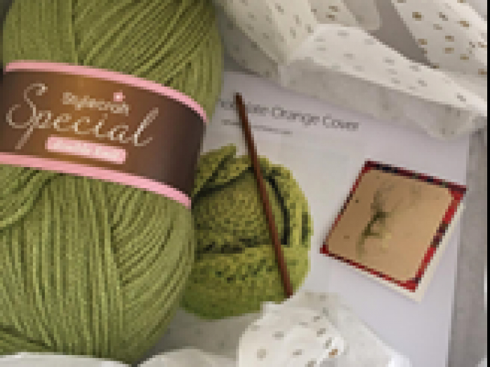 TCM Katie Product (2) Picture5